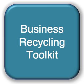 Business_Recycling_Toolkit_BUTTON.png