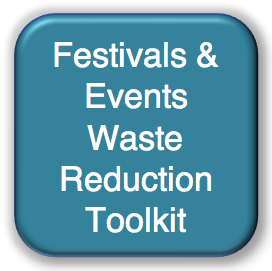 Festivals___Events_Waste_Reduction_Toolkit_BUTTON.png