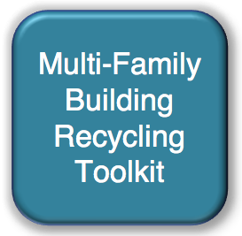 Multi-Family_Building_Recycling_Toolkit_BUTTON.png