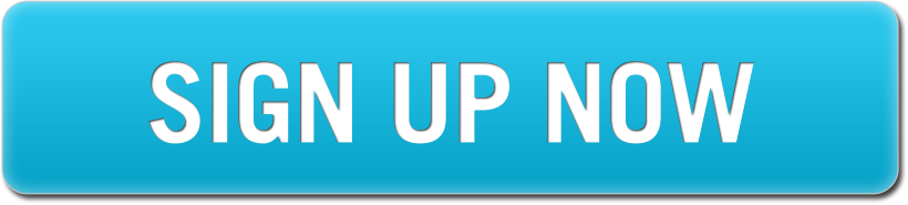 sign up button png sign up button png image 820